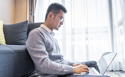 下载你的全日制MBA申请指南