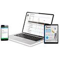GMAT™官方高阶真题集:电子书+在线题库